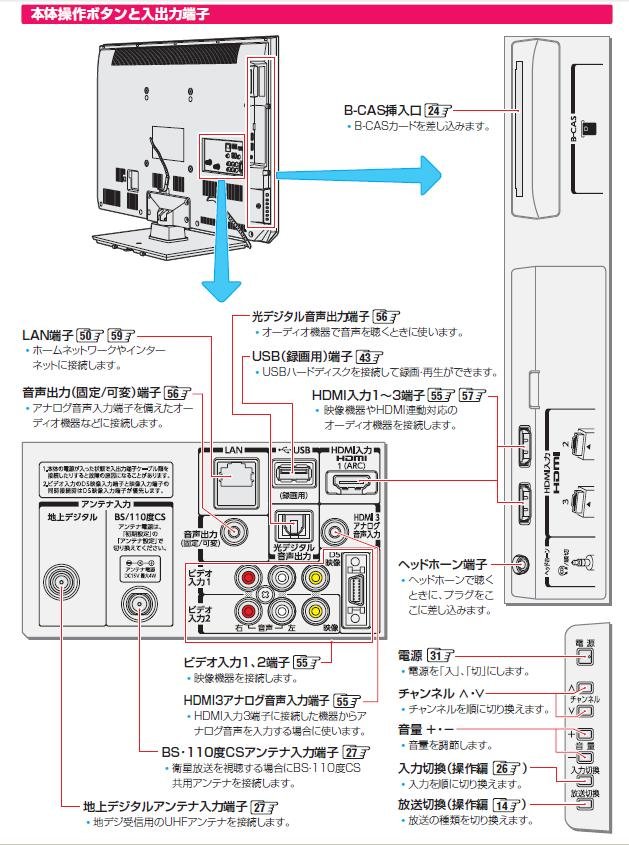 32ZP2-05.jpg