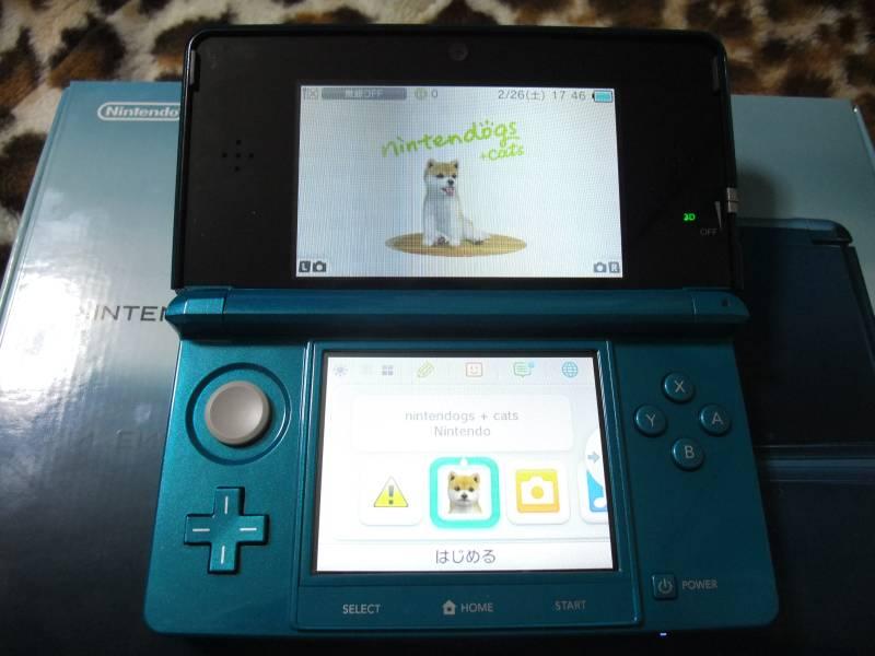 3DS-3.jpg
