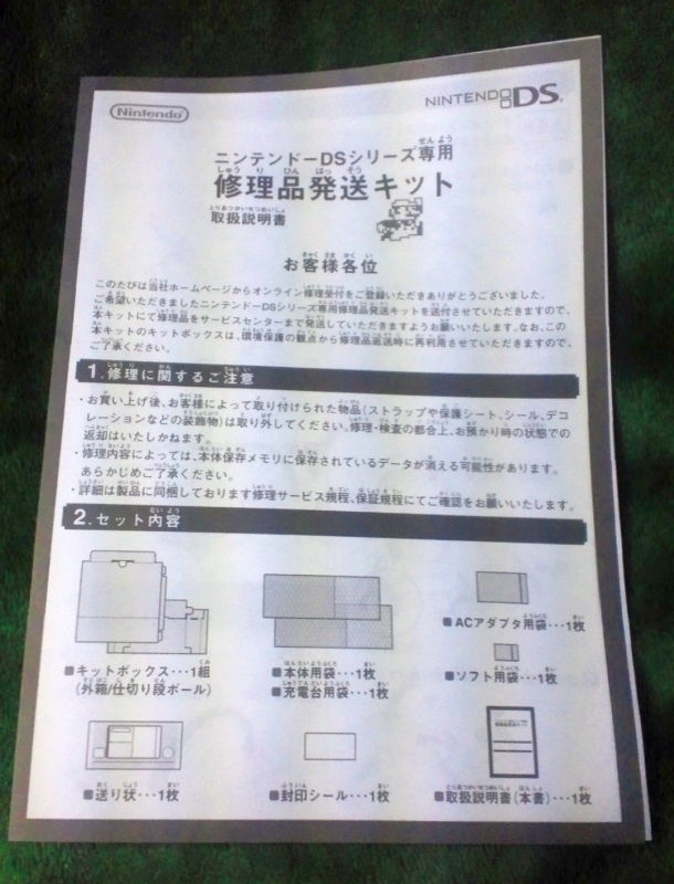 3DS-Repair-6.jpg