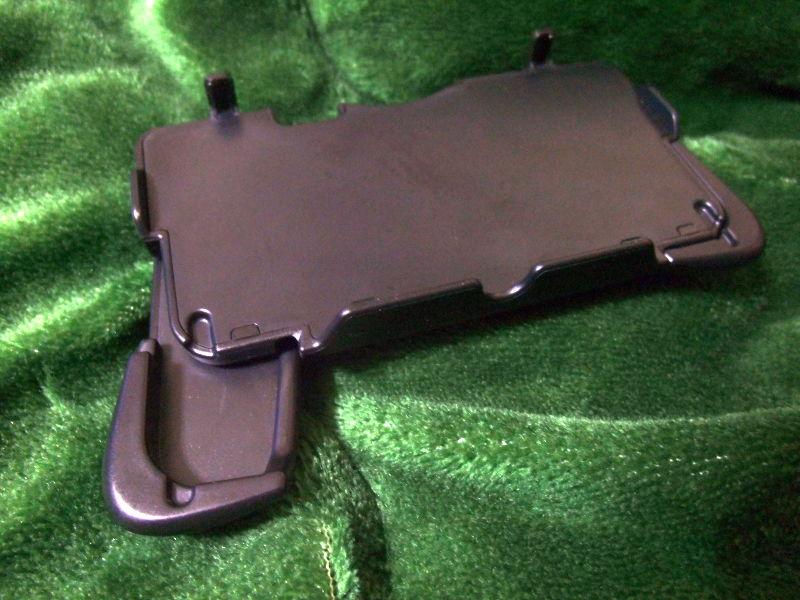 3DS-hori-03.jpg