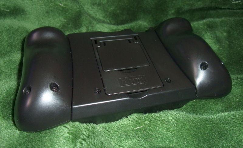 3DS-hori-04.jpg