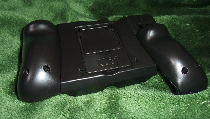3DS-hori-05.jpg