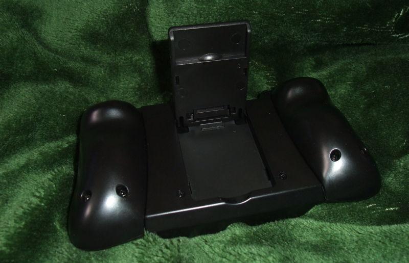 3DS-hori-08.jpg