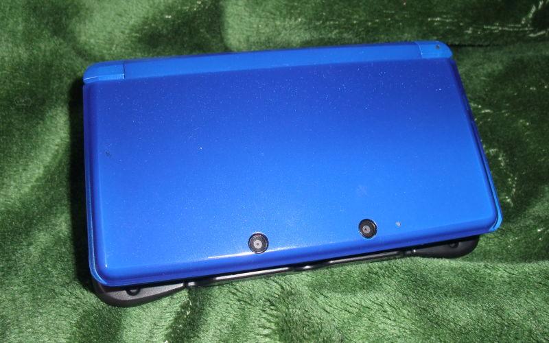 3DS-hori-09.jpg