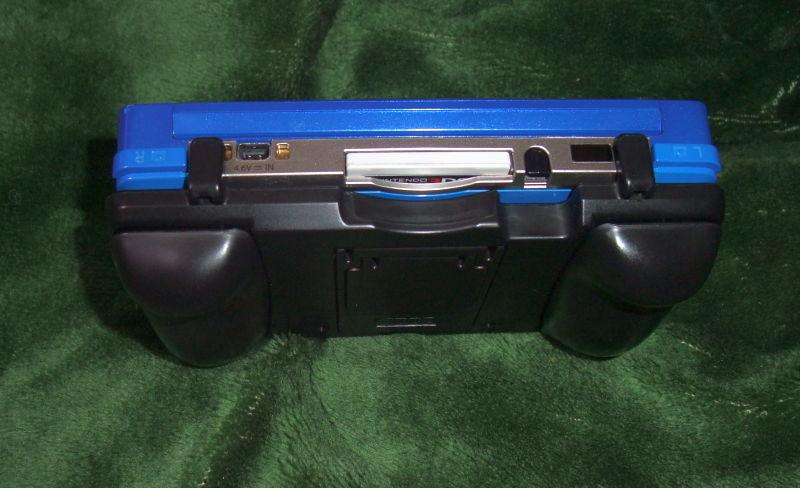 3DS-hori-10.jpg