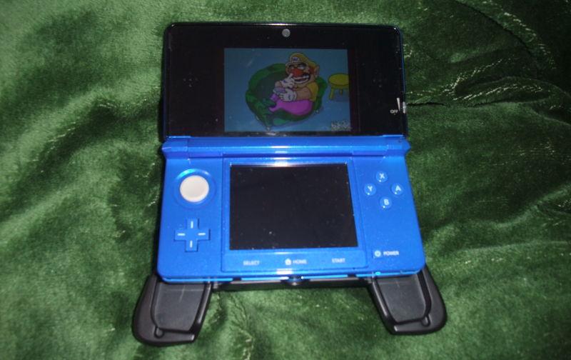 3DS-hori-11.jpg