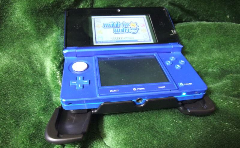 3DS-hori-12.jpg