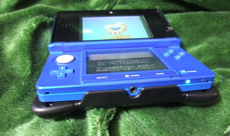 3DS-hori-13.jpg
