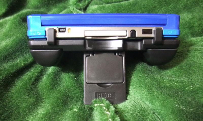 3DS-hori-14.jpg