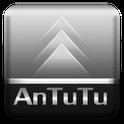AnTuTuCPUMaster(Free).png