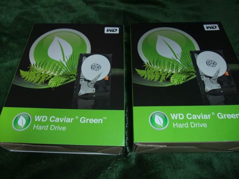 HDD-WDC1.jpg