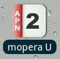 apn_moperau.jpg