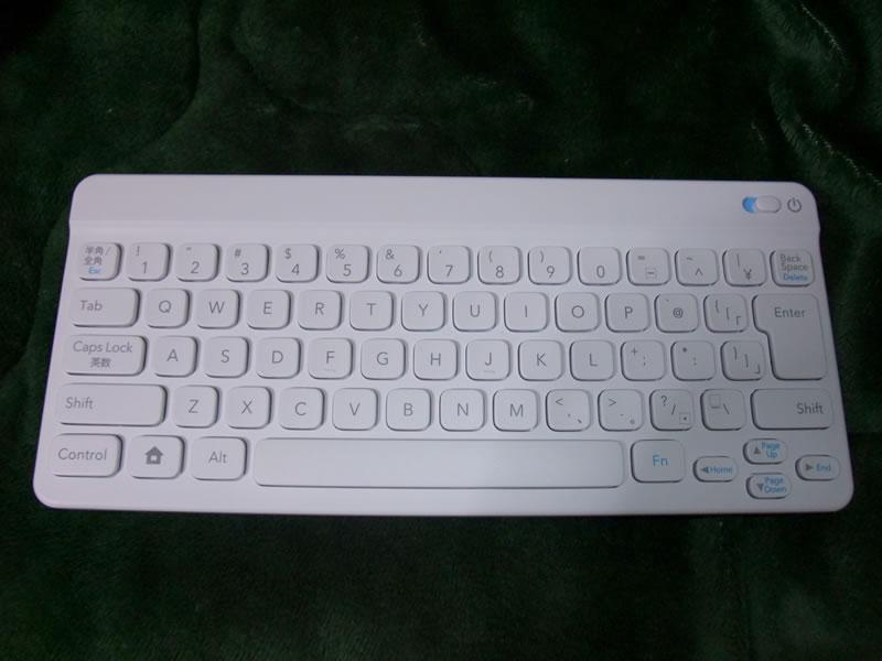 ds-typing-03.jpg