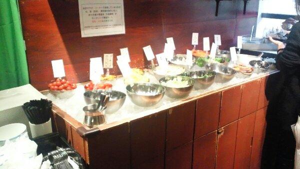 food-0421-1.jpg