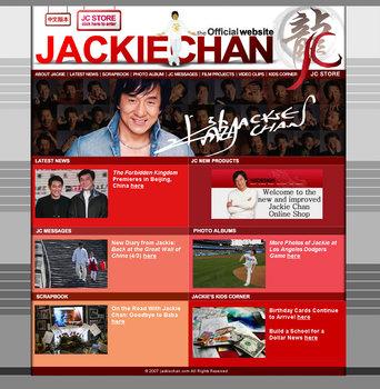 jackiechan.jpg