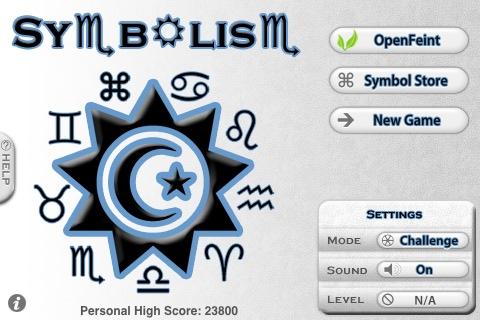 symbolism.jpg