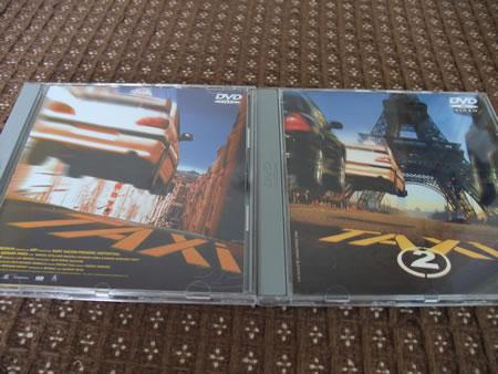 taxi_dvd.jpg