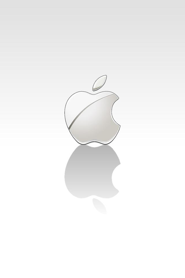 壁紙逆さアップル1.jpg