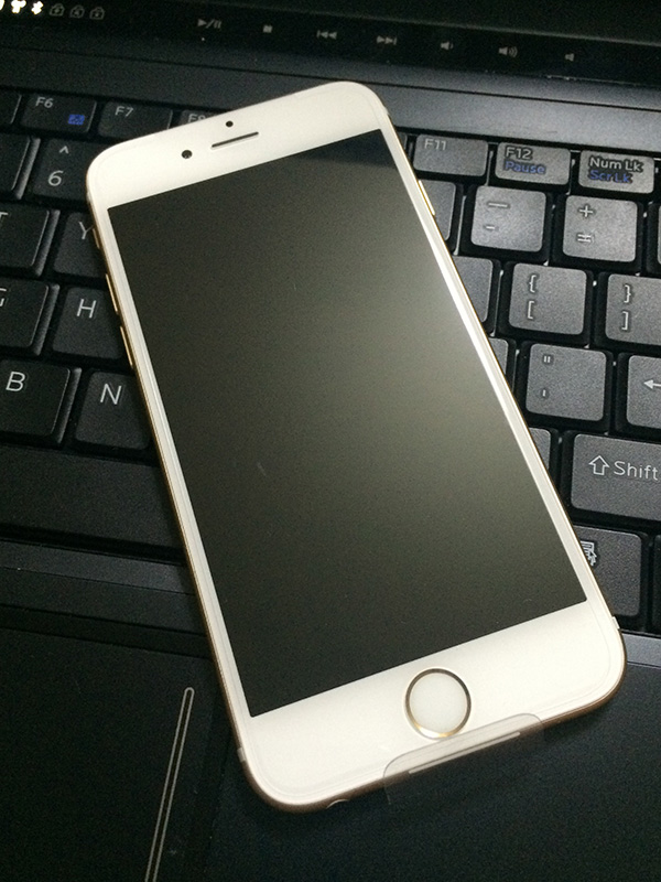 iphone6s-2.jpg